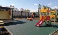 Какие площадки нужно выбирать для игр детей